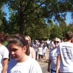 Walk 2010