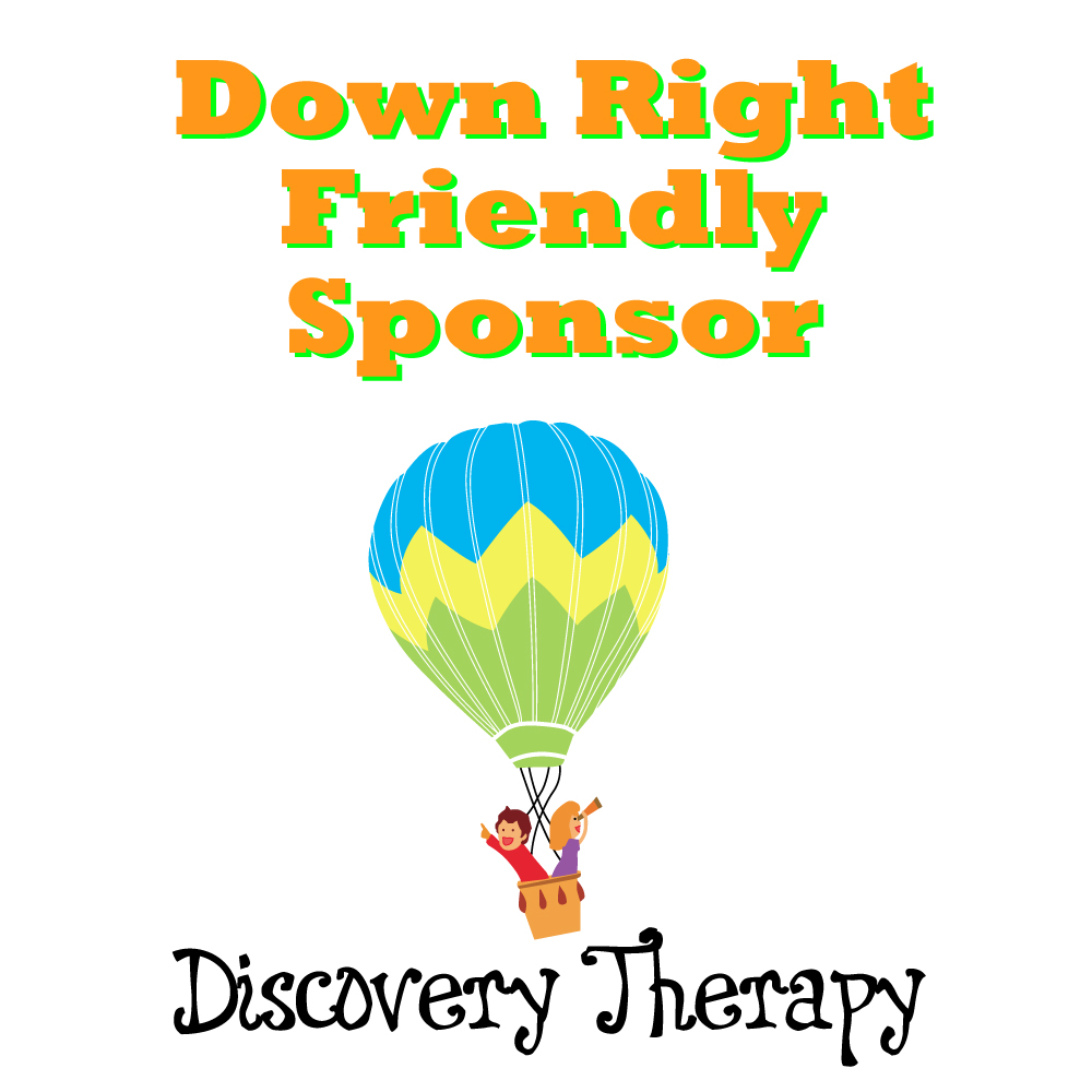 5K Discovery Therapy 19