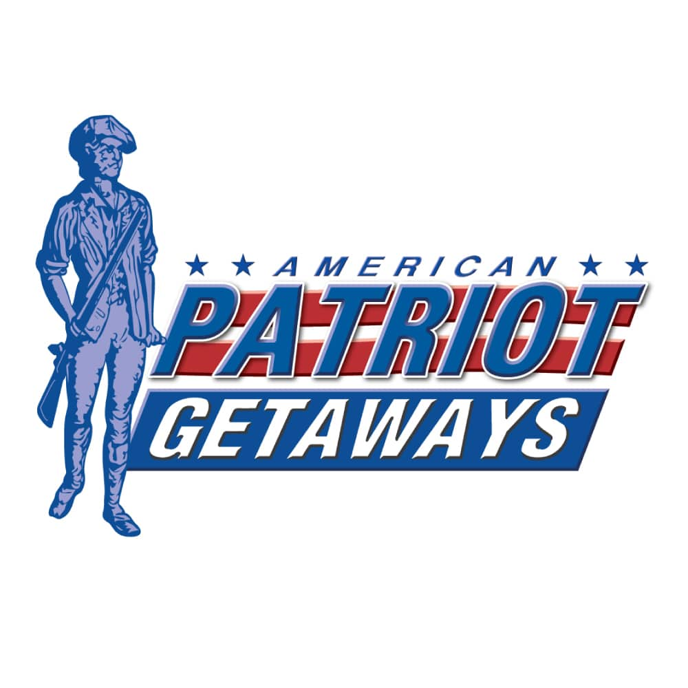 American Patriot Getaways 20