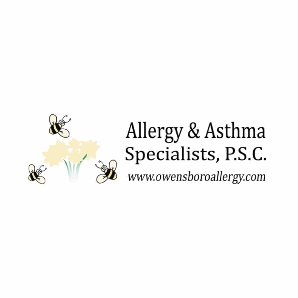 Allergy & Asthma Specialists 21