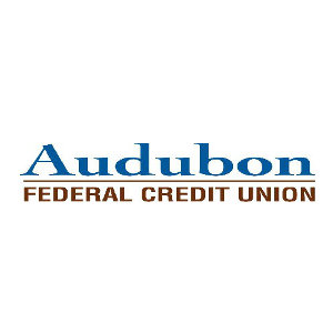 Audubon Federal Credit Union