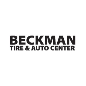 Beckman Tire and Auto Center
