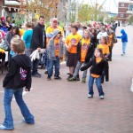 Buddy Walk 088