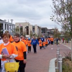 Buddy Walk 092