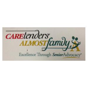 Care Tenders