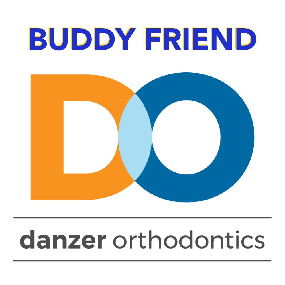 Danzer Ortho 19