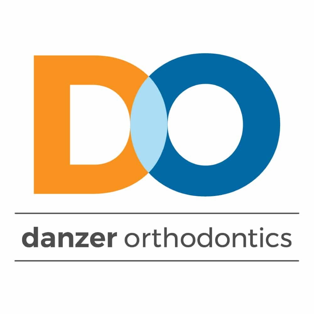 Danzer Ortho 20