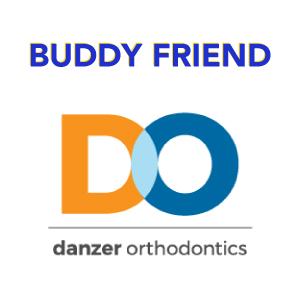Danzer Orthodontics