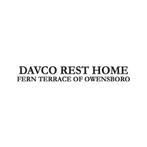 Davco/Fern Terrace