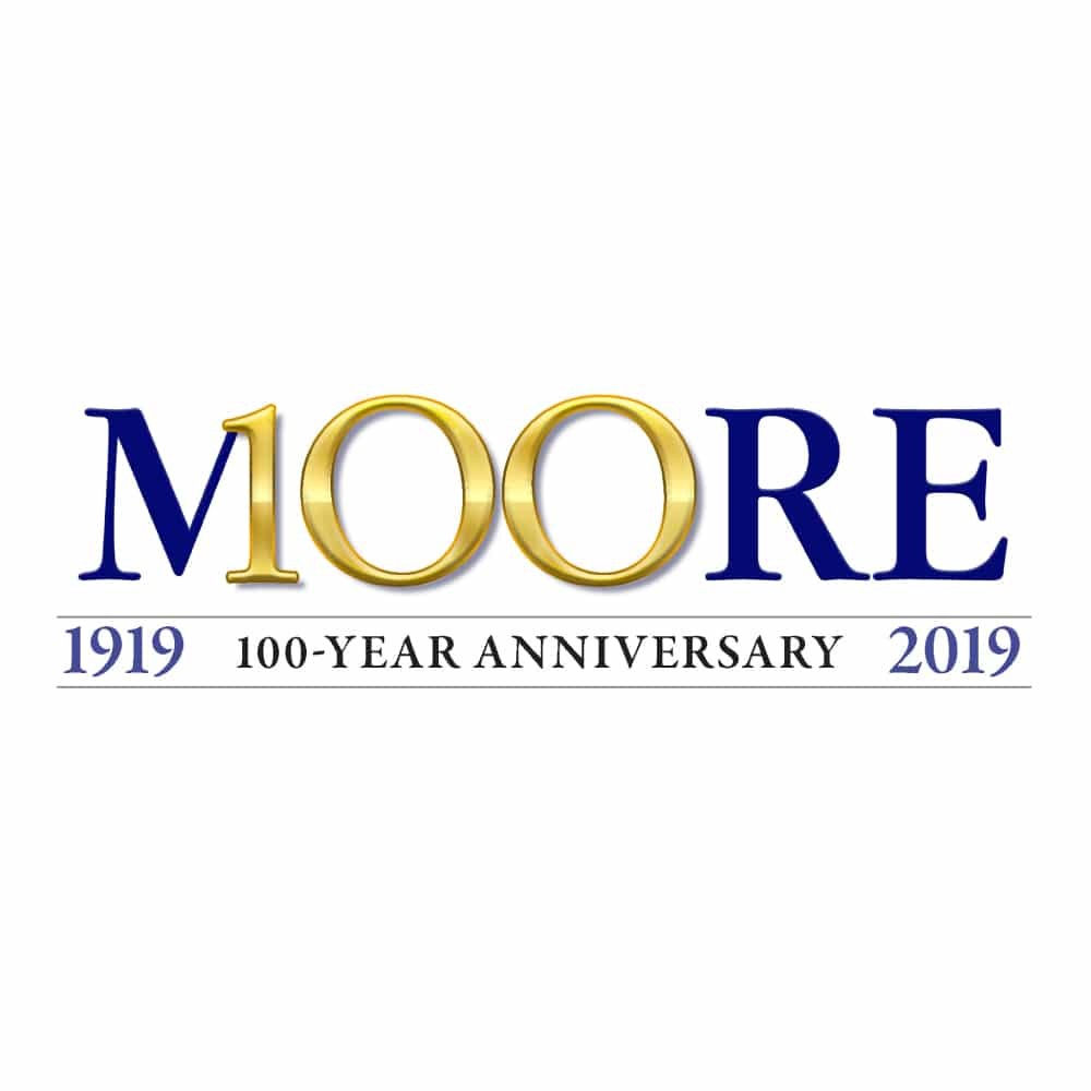 Don Moore 20