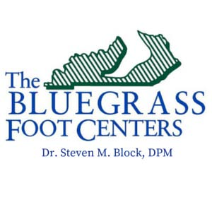 Bluegrass Foot Center