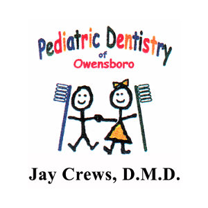 Dr. Crews Pediatric Denistry