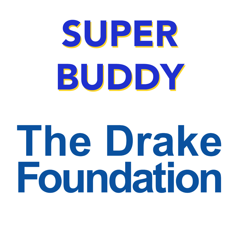 Drake Foundation 19
