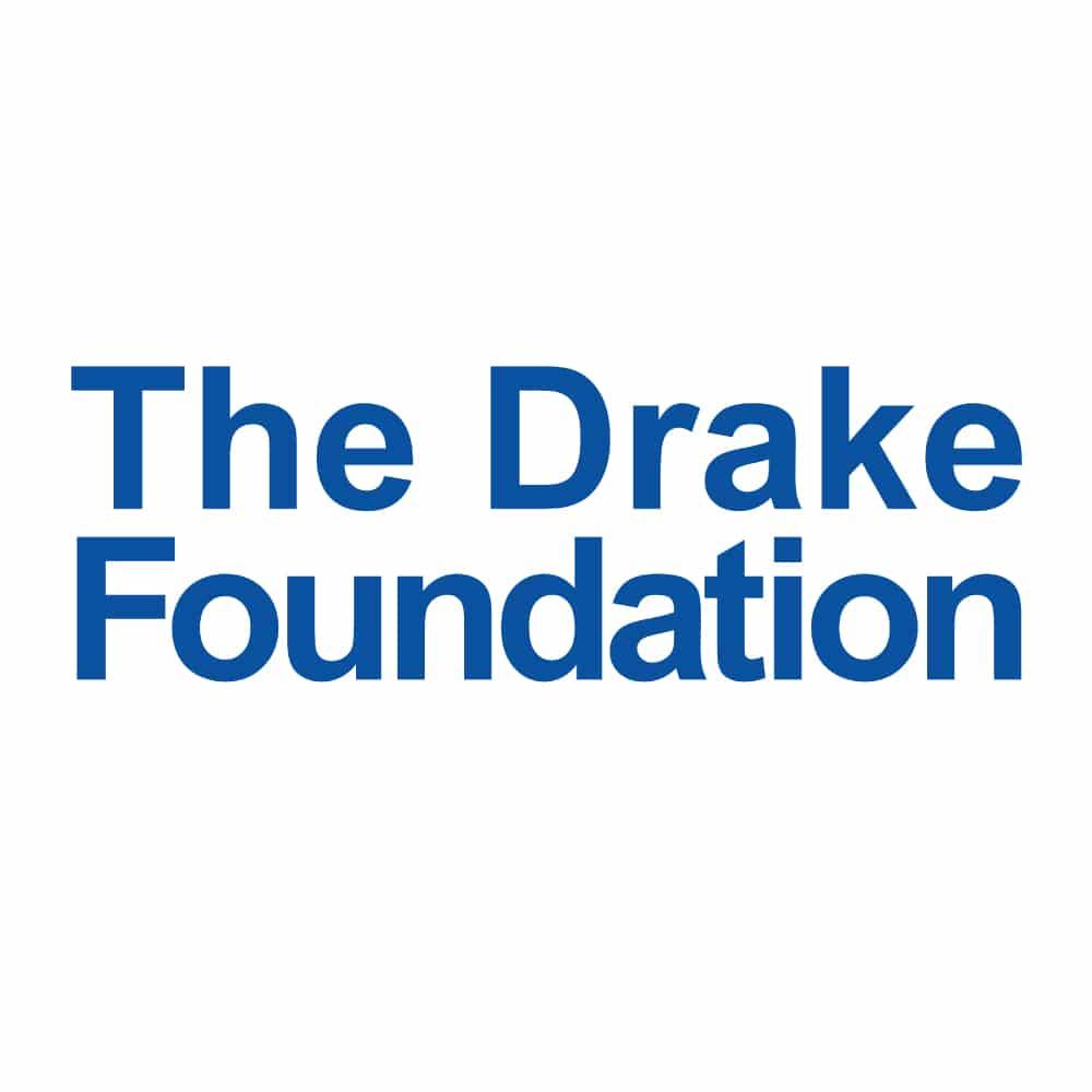 Drake Foundation 20