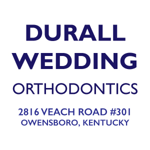 Durall Wedding Orthodontics