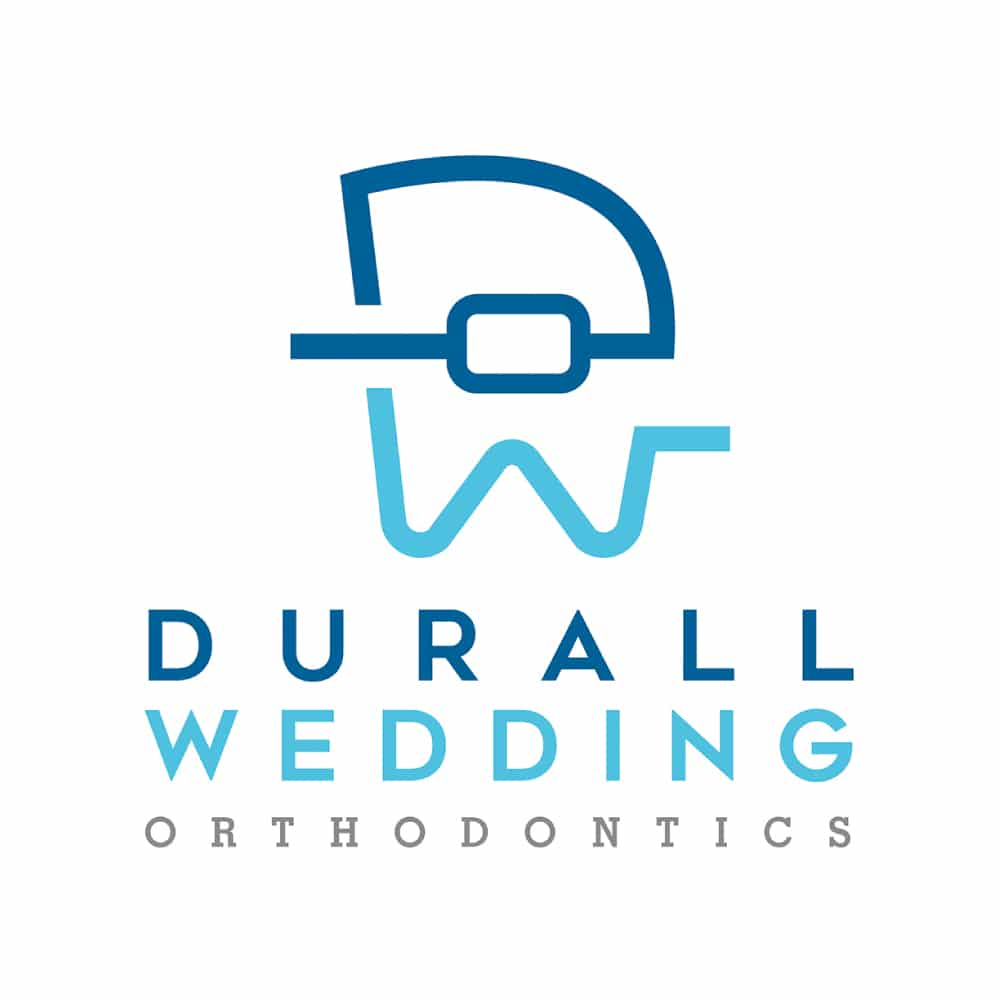 Durall 20
