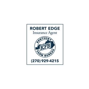 Robert Edge-KY Farm Bureau