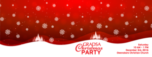 fb-event-header-xmas-party