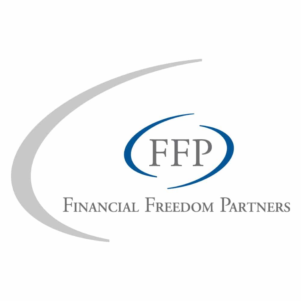 FFP Financial Freedom Partners 20