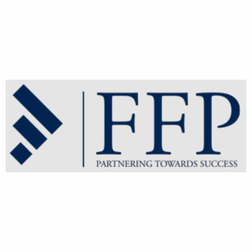 FFP Financial Freedom Partners 21