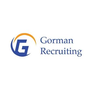 Gorman Companies