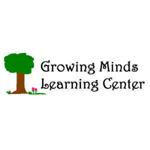 Growing Minds Learning Center