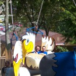 Holiday World 001