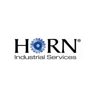 Horn Foundation