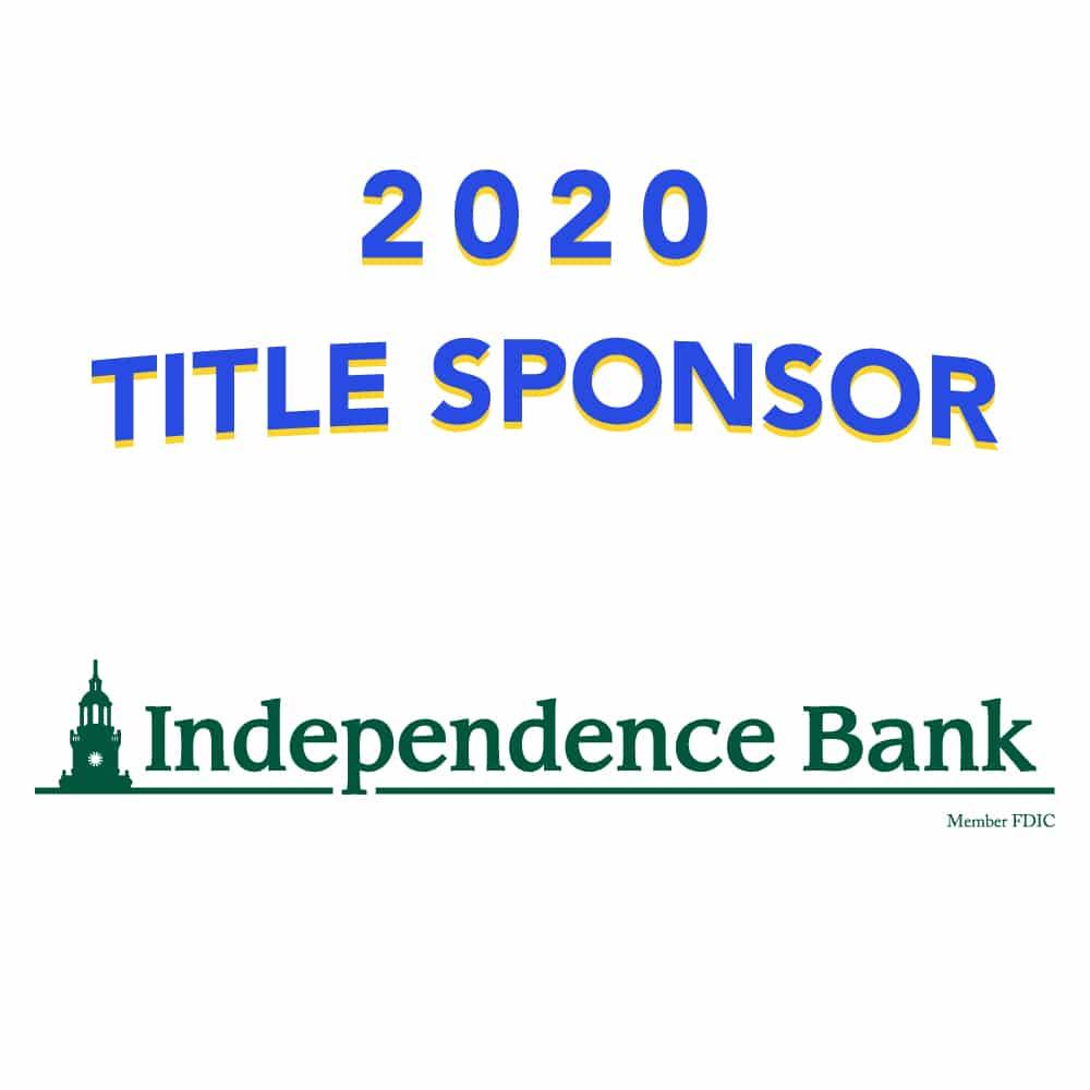 IB Tile Title Sponsor