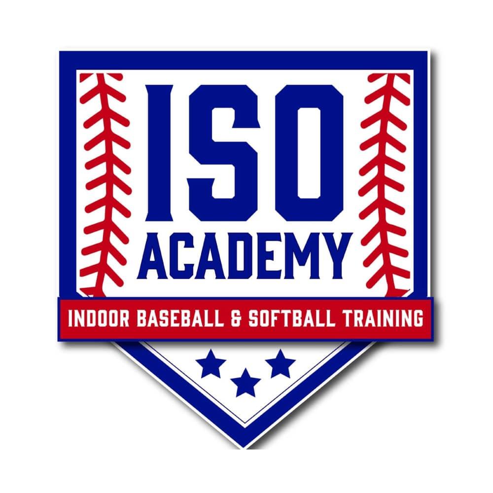 ISO Academy 21
