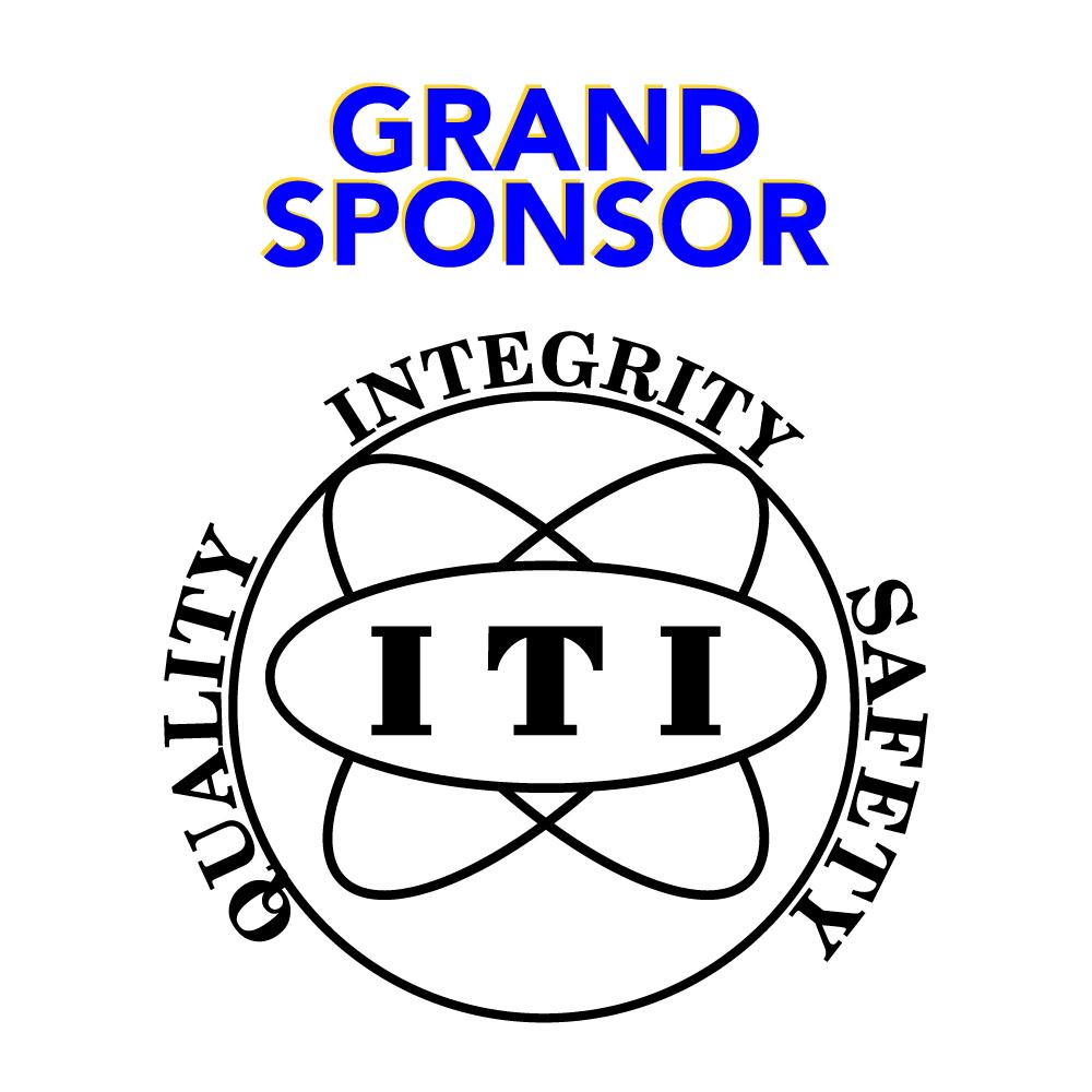 ITI 19
