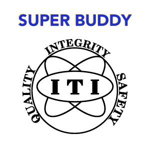 ITI 18 SuperBuddy