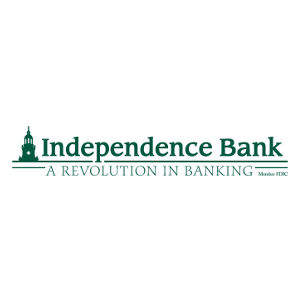 Independence Bank