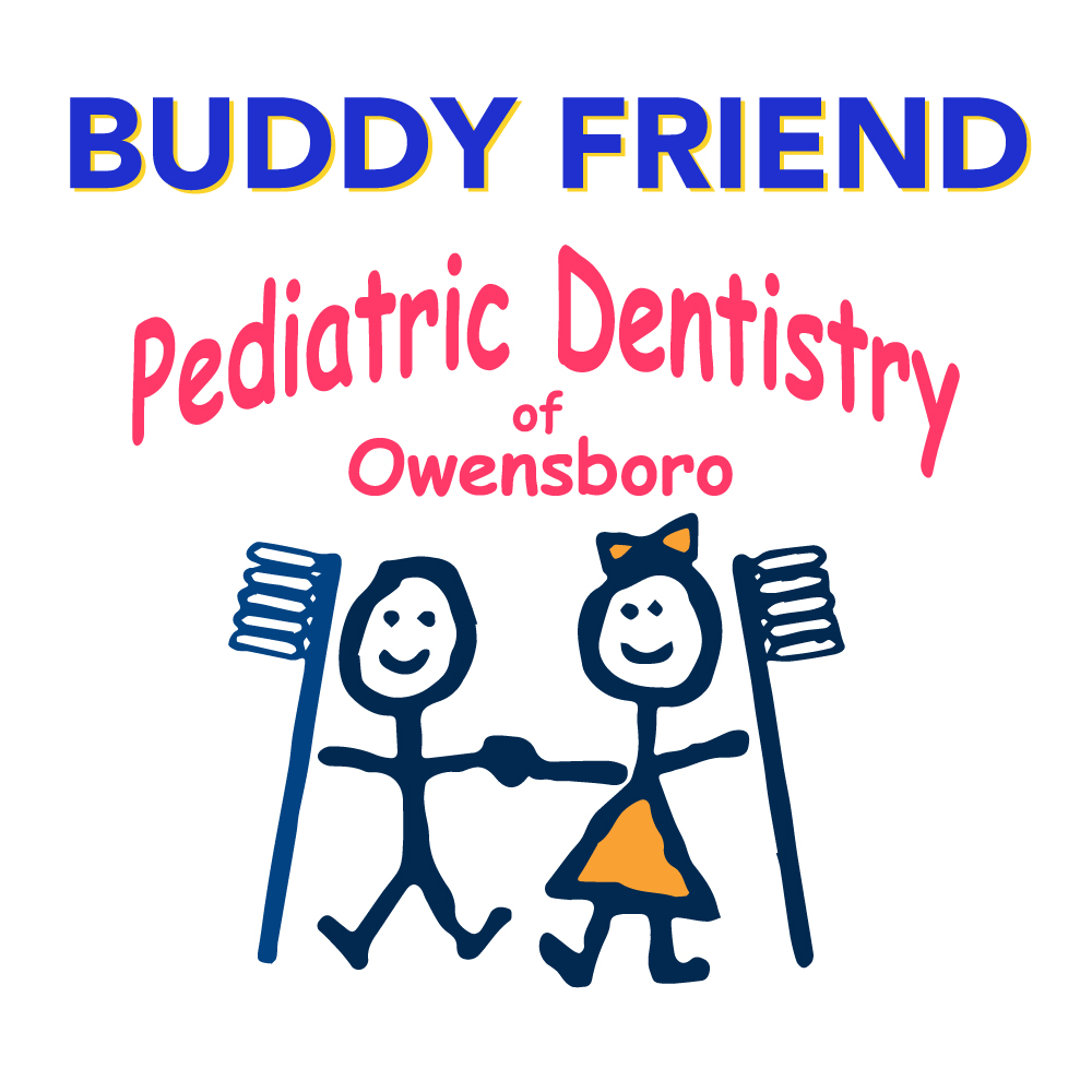 Pediatric Dentistry Dr Crews 19