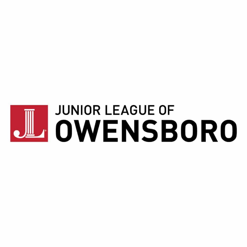 Junior League 21