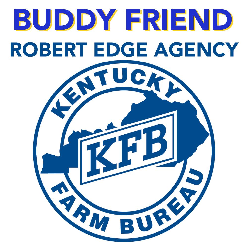 KFB Edge 19