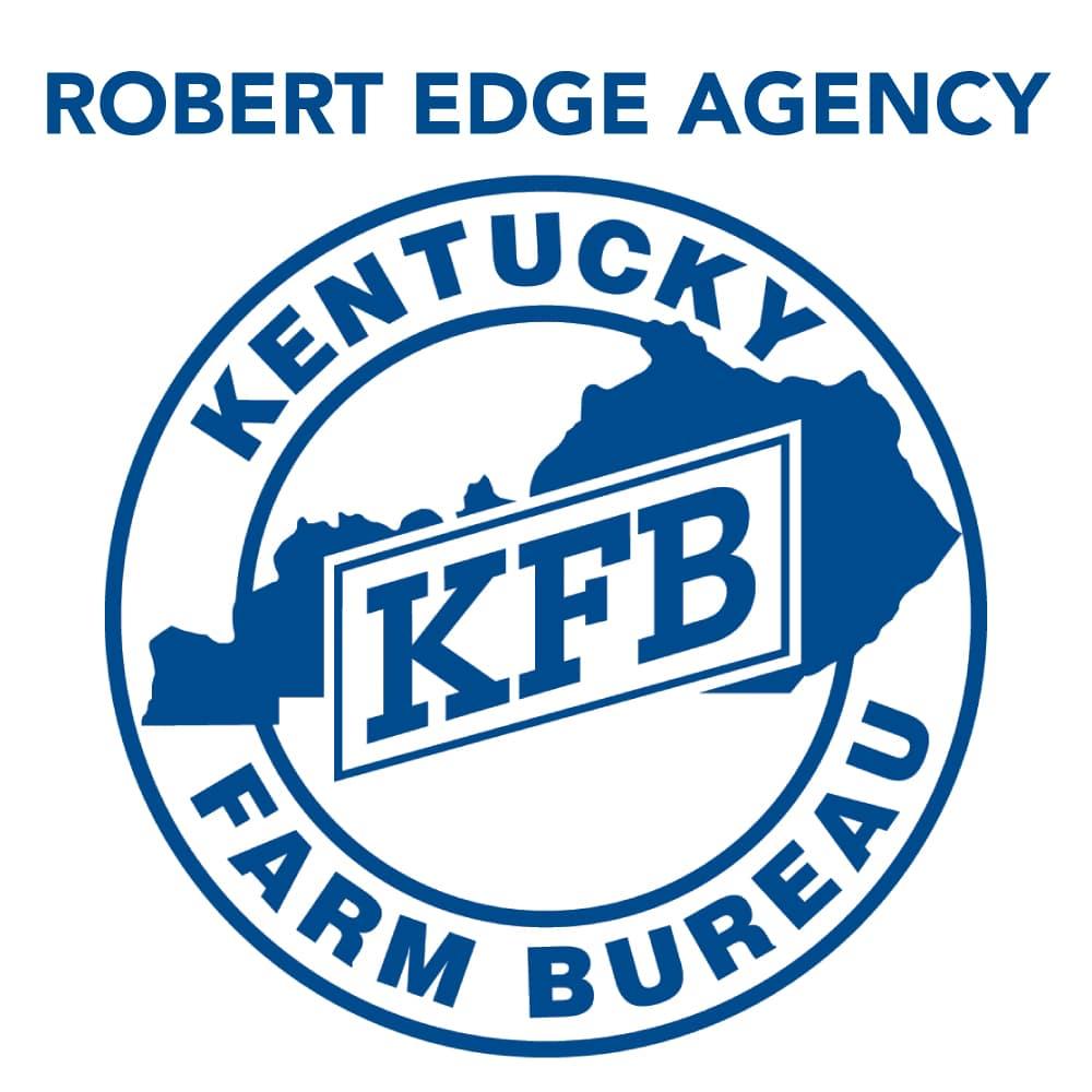 KFB Edge 20