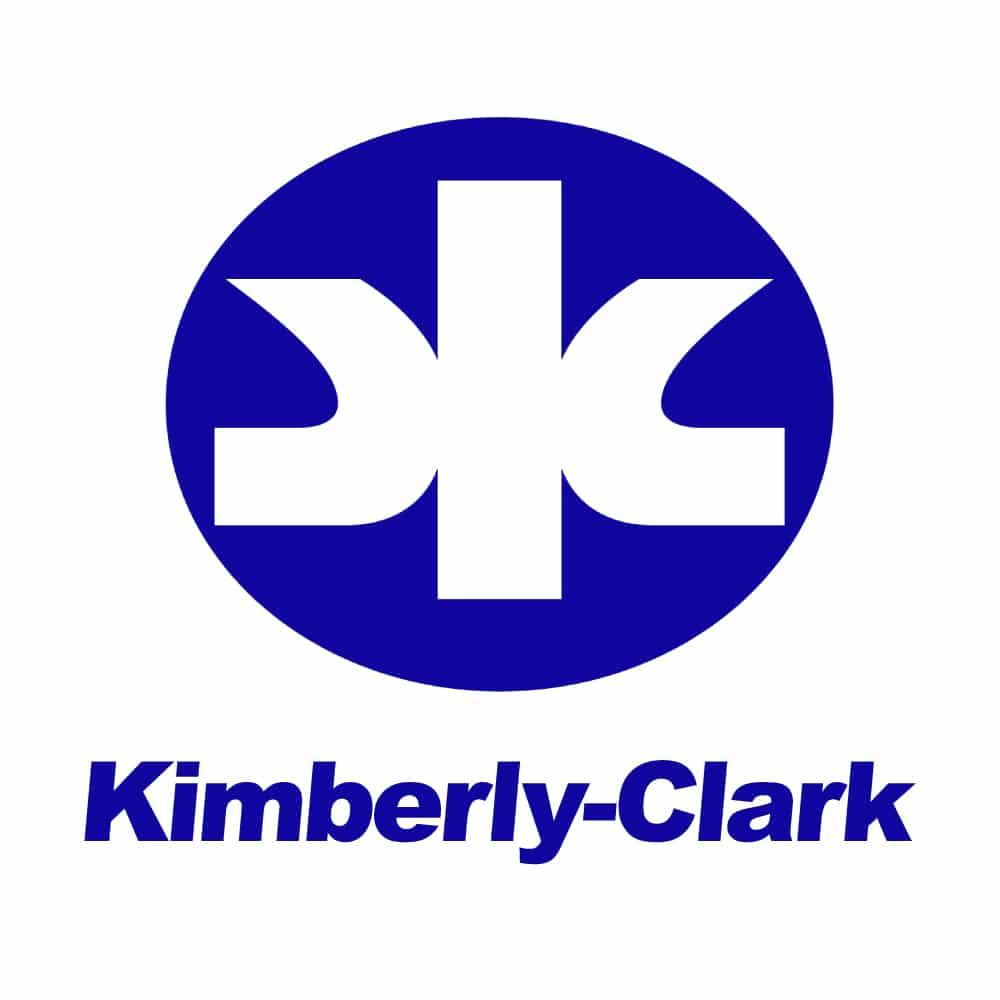 Kimberly Clark 21