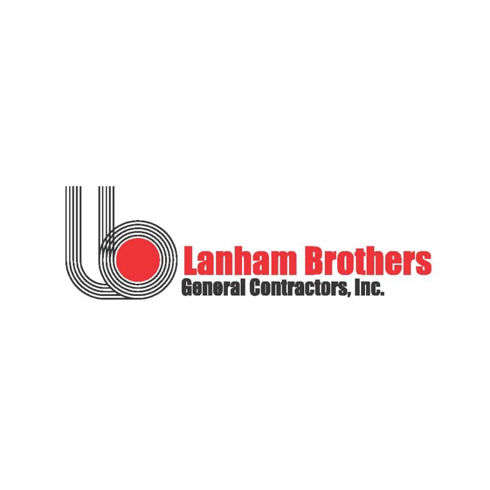 Lanham Bros 21