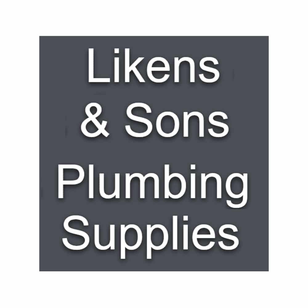 Likens Plumbing 21
