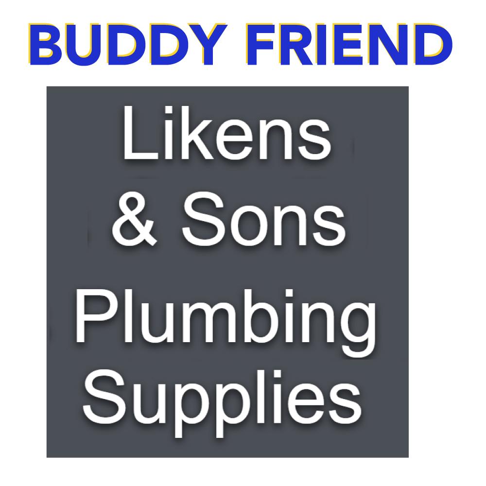 Likens Plumbing 19