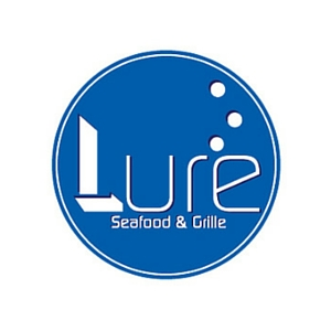 Lure Seafood Bar and Grille