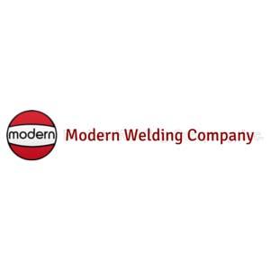Modern Welding Company