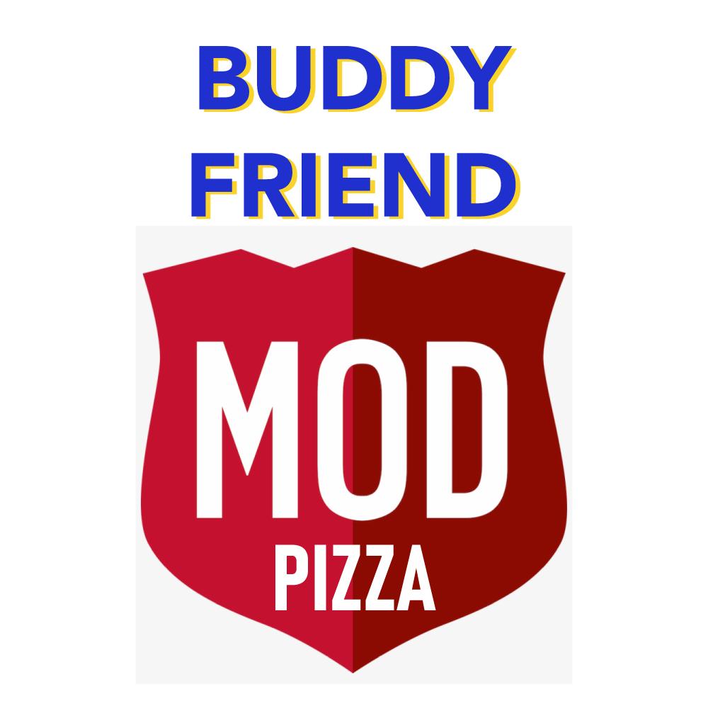 MOD Pizza 19
