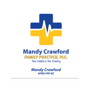 Mandy Crawford Family Practice LLC