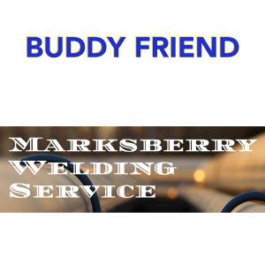 Marksberry