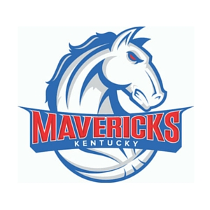 KY Mavericks