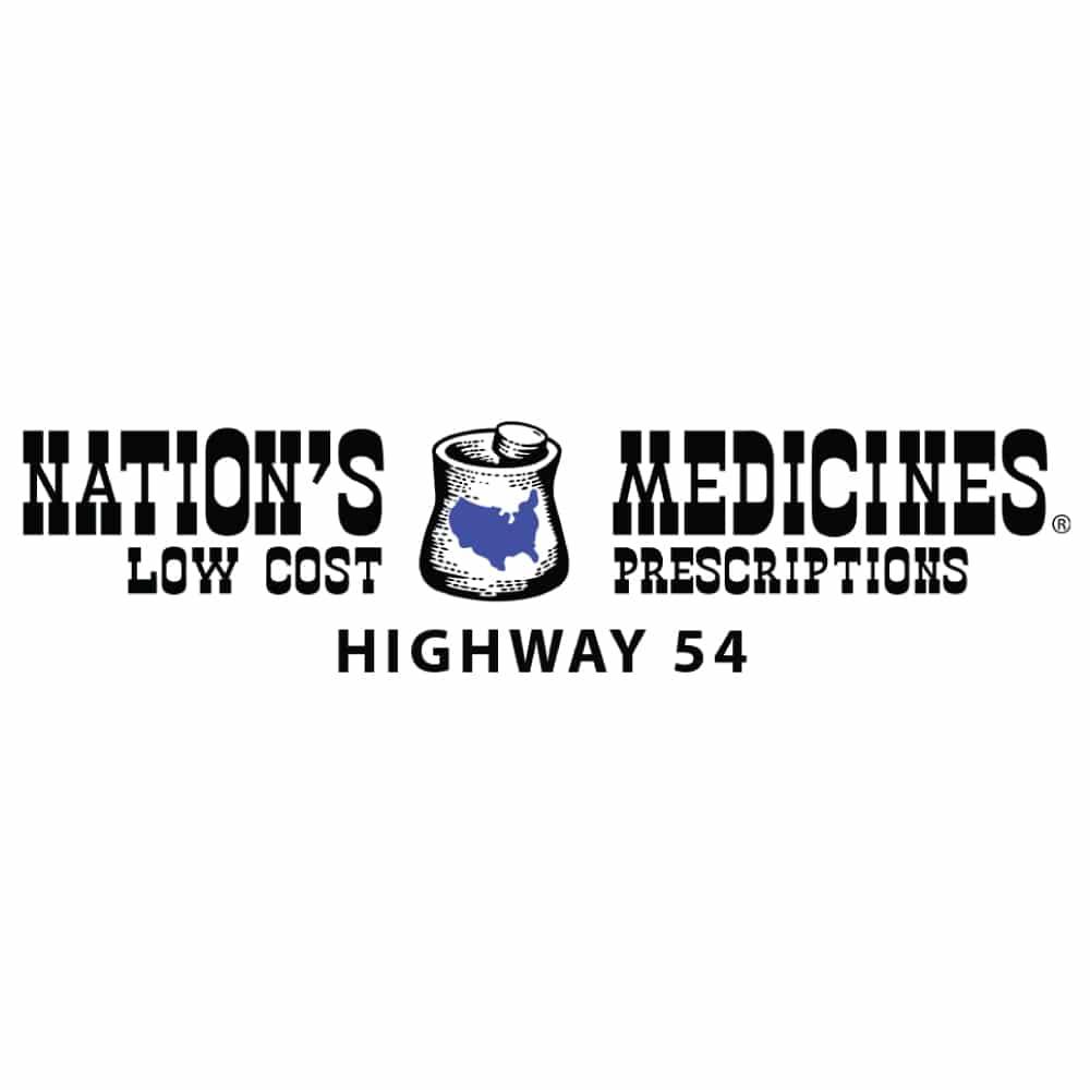 Nation's Medicine 20