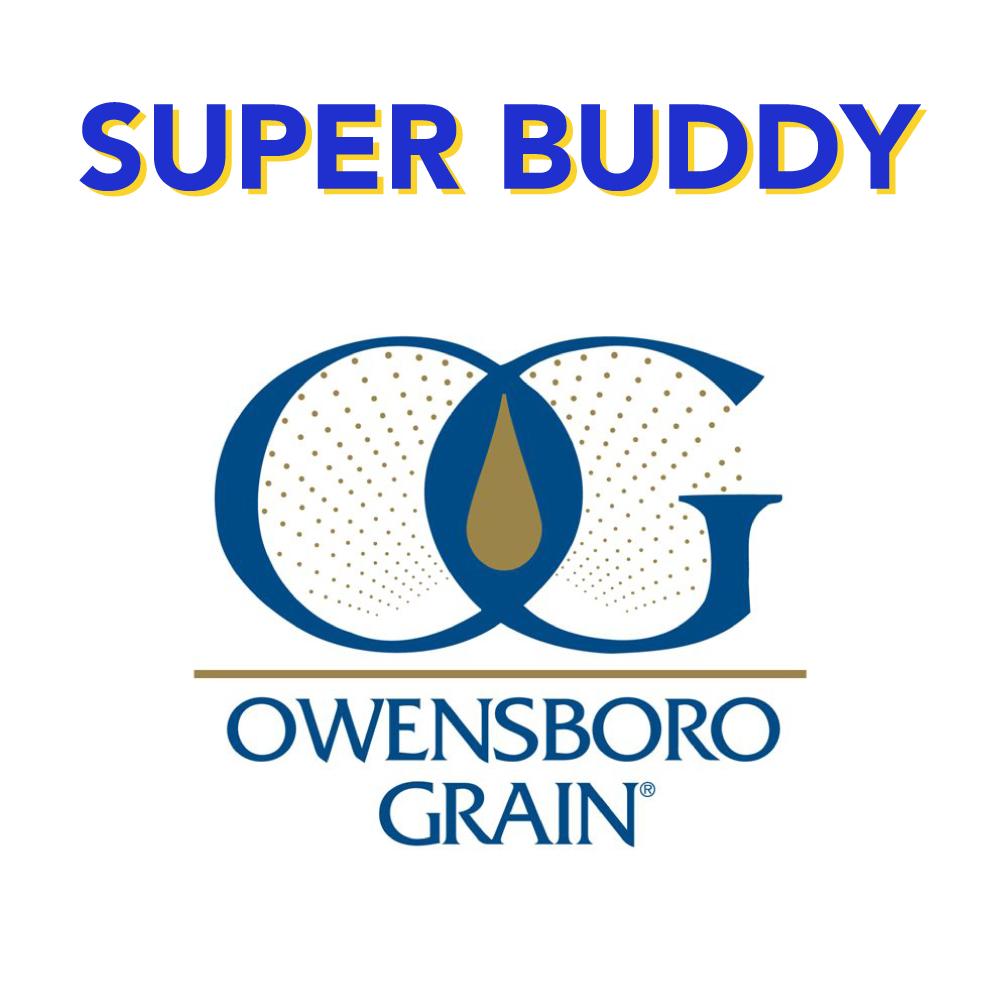 Owensboro Grain 19