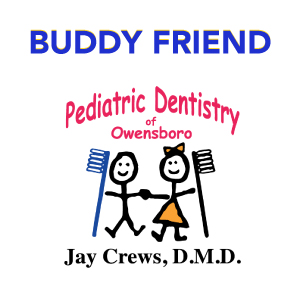 Pediatric Dentistry Dr Crews